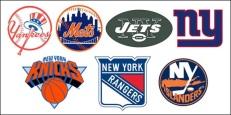 ny-sports-logos