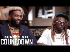 OBJ interview